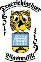 Degerschlachter Blasmusik Logo