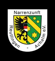Narrenzunft Reutlingen-Achalm e.V.