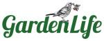 Logo GardenLife