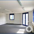 RT Täleswiesenstr.15 Büro