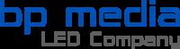 Logo BP Media