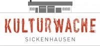 Logo der Kulturwache