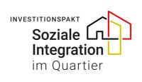 Investitionspakt Soziale Integration im Quartier