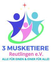 Die 3 Musketiere Reutlingen e.V.