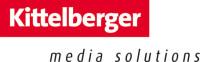 Logo Kittelberger
