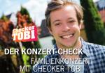 Checker Tobi (Tobias Krell, Foto: megaherz GmbH)