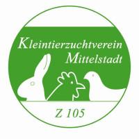 Kleintierzuchtverein Mittelstadt