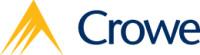 Logo RWT Crowe