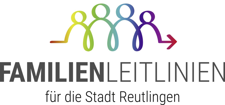 Logo_Familienleitlinien_RT