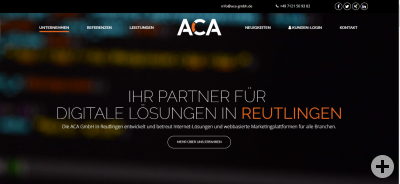 ACA_Website
