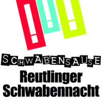SBEntertainment Schwabensause