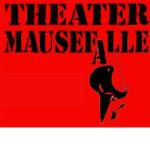 Logo Theater Mausefalle