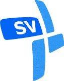 Logo der SV Reutlingen
