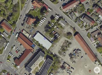 Christopfstrasse 31