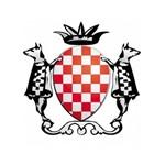 Wappen von Pistoia