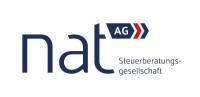 NAT AG
