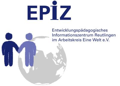 EPiZ_Logo