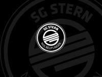 SG Stern NDL Reutlingen