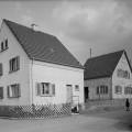 Ringelbachstraße 99, Wilhelm-Grimm-Weg 1, 3