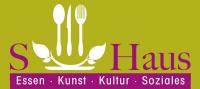 logo_s-haus