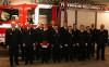 Einsatzreiches Jahr bei der Abteilung Freiwillige Feuerwehr Sondelfingen
