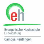 Evangelische Hochschule Ludwigsburg I Campus Reutlingen