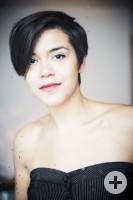 Lamina Beuque