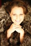 Melanie Diener