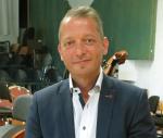 Oliver Hauser, Musikvermittlung