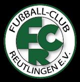 FC-Reutlingen Logo