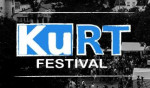 KuRT Festival