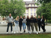 Foxy Brown - Popmusik mit Girls-Power in Aarau