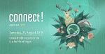 connect! Open Air 2019