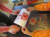 Kindergarten Gellertstraße - Reggio inspiriert