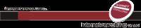 Internetverzollung GmbH