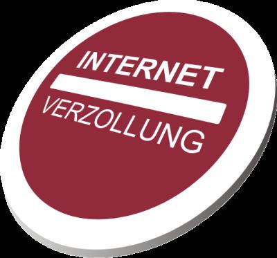 IVZ-Button
