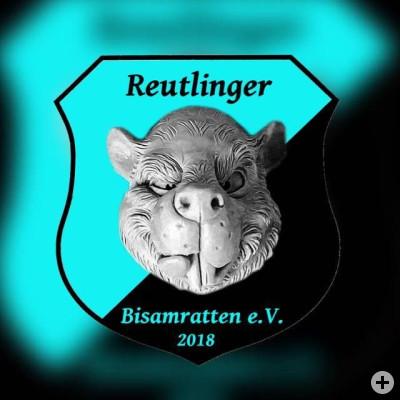 Reutlinger Bisamratten e.V.