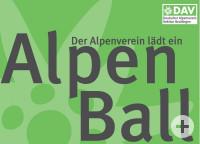 Header Alpenball