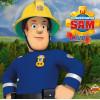 Feuerwehrmann Sam - Das große Campingabenteuer   Copyright: Theater auf Tour