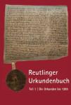Reutlinger Urkundenbuch