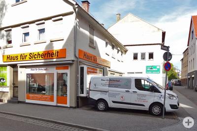 Haus-fuer-Sicherheit-Reutlingen-Laden