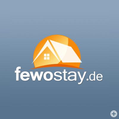 Fewostay