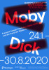 Plakat_-_Moby_Dick