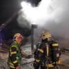 Erneut zwei Brände in der Oststadt
