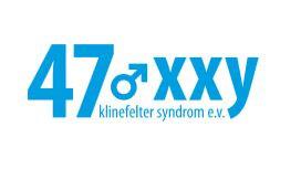 47xxy klinefelter syndrom e.v.