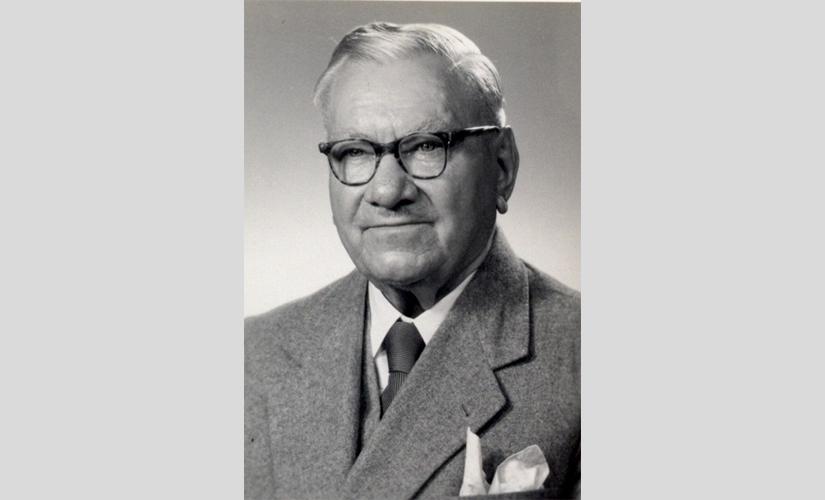 Ernst Ziegler