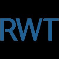 RWT-Logo