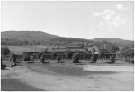 Haftlager Ringelbach, 1946, Foto Dohm, Stadtarchiv Reutlingen