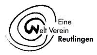 Logo EWV