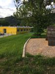 Kindergarten Öschingerstraße
